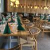 Restaurant Heuriger Hermenegild Mang in Weißenkirchen in der WACHAU (Niederösterreich / Krems Bezirk)]