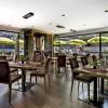 Café-Restaurant PETE in St. Anton am Arlberg (Tirol / Landeck)