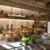 Restaurant Gastein Alm in Bad Hofgastein
