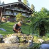 Museum Restaurant-Café in St. Anton am Arlberg (Tirol / Landeck)]