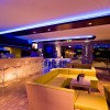 Restaurant WineLounge in Lermoos