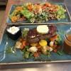 Ibex Musikbar/Restaurant in Nauders