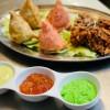 Natraj Indisches Restaurant in Wien