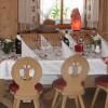 Restaurant Wirtshaus Zum Kaisermann in Kundl (Tirol / Kufstein)]