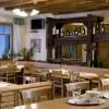 Restaurant Hotel Veltlin in Poysdorf
