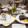 Restaurant Graf Leopold Spezerei in Graz