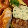 Restaurant Wirtshaus Zum Gustl in St. Stefan im Gailtal (Kärnten / Hermagor)]