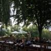 Restaurant Yamamoto im Landhaus Ruckerlberg in Graz (Steiermark / Graz)]