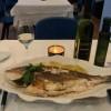 Fischrestaurant Kaj in Wien (Wien / 02. Bezirk)]