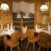 Restaurant Hotel Hochzillertal in Kaltenbach