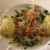 Restaurant Steirerplatzl  in Wien (Wien / 01. Bezirk)]