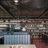 HEUER Garten. Restaurant. Bar in Wien