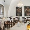 Restaurant Hotel Schloss Gabelhofen in Fohnsdorf