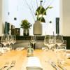 Restaurant Pichlmaiers zum Herkner in Wien (Wien / Wien)]
