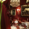 Restaurant Rote Bar in Wien