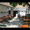 Restaurant Zum Genussspecht im Unterlaaerhof in Wien (Wien / 10. Bezirk)]