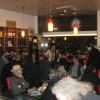 Restaurant Donatella KG in Wien (Wien / 04. Bezirk)]