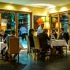 Restaurant Auerhahn in Salzburg