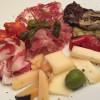 Restaurant Khof8 Trattoria Italiana in Gmunden (Oberösterreich / Gmunden)]
