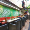 Mangoo Restaurant - Bar in Eisenstadt