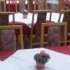 Restaurant Laggerhof in Rothenthurn