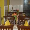 Restaurant Safran in Wien (Wien / 23. Bezirk)]