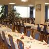 Restaurant GASTHOF HEISS Grillhendl Heuriger in Kirchberg am Wagram