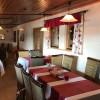Restaurant fabelhaft zum seeblick in Wien (Wien / 22. Bezirk)]