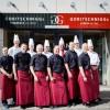 Restaurant Goritschnigg in Velden am Wörhtersee