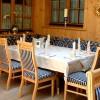 Restaurant Bierwirt in Innsbruck
