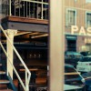 Restaurant Pastis in Graz