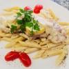 Restaurant Al Tornante in Zirl
