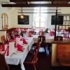 Restaurant Landhaus Ruckerlberg in Graz (Steiermark / Graz)
