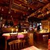 Restaurant GUMPOLDSKIRCHNER VEIGL-HÜTTE in Gumpoldskirchen (Niederösterreich / Mödling)]