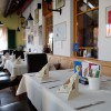 Restaurant Figaro in Gleisdorf