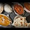 Natraj Indisches Restaurant in Wien (Wien / 07. Bezirk)]