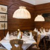 KK Restaurant am Waagplatz in Salzburg