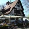 Restaurant Wirtshaus am See in Bregenz (Vorarlberg / Bregenz)]