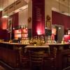 Restaurant Leopold Essen & Trinken in Wien (Wien / 02. Bezirk)]