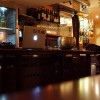 Restaurant kem'S Bar & Kitchenette in Wien