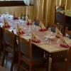 Restaurant  Zum Wirt´n am Steinberg in Zistersdorf