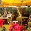 Restaurant Zur Alten Mauth in Neusiedl am See
