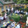 Restaurant Das Schreiberhaus in Wien (Wien / 09. Bezirk)]