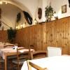 Restaurant Zur Reblaus in Wien