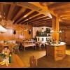 Restaurant HOTEL KOHLERHOF in Fügen (Tirol / Schwaz)]