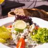 Restaurant burg.ring 1 in Wien (Wien / 01. Bezirk)]