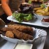 Restaurant Said The Butcher To The Cow in Wien (Wien / 01. Bezirk)]