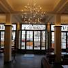 Restaurant Stadler Cafe in Wiener Neustadt