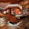 Restaurant Hotel Tirol  in Ischgl