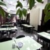 Restaurant Glacis Beisl in Wien (Wien / 07. Bezirk)]